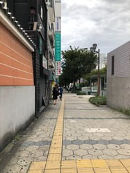 オウテイン行き方_181012_0004.jpg